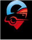 Adilines – Tractari Auto – Tractari auto Cluj – Transport utilaje Logo